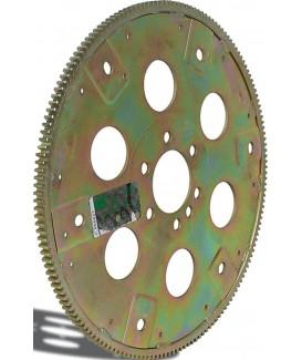 FP-350L